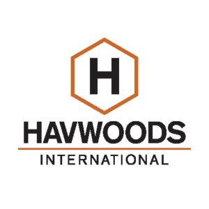 Havwoods International Logo
