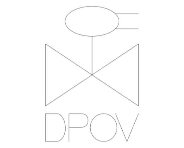 Revit, Bim, Store, Components, MEP, Object, Herz, Valves, Plumbing, Fixtures, 13, Metric, 14004,Differential,Pressure,Overflow,Valve,DPOV,straight,angled
