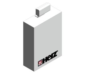 Product: Oxford HIU Hydraulic Interface Unit