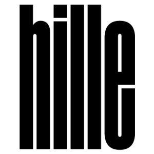 Logo: Hille