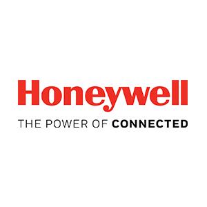 Logo: Honeywell