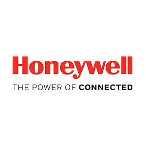 Logo: Honeywell