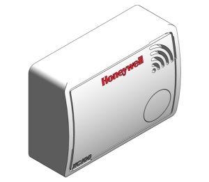 Product: XC100 - Carbon Monoxide Detector