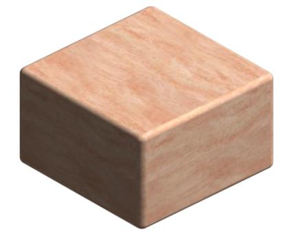 Hush, Acoustics, Flooring, Wall, Ceiling, Components, Buildups, System, Bim, Revit, 2014