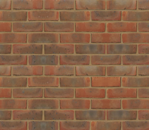 Product: Bexhill Red