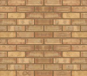 Product: Hardwicke Minster Sandstone Mixture