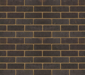 Product: Himley Ebony Black