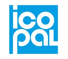 Logo: Icopal Limited