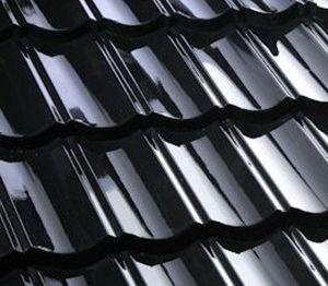 Product: Decra Elegance Lightweight Roof Tiles