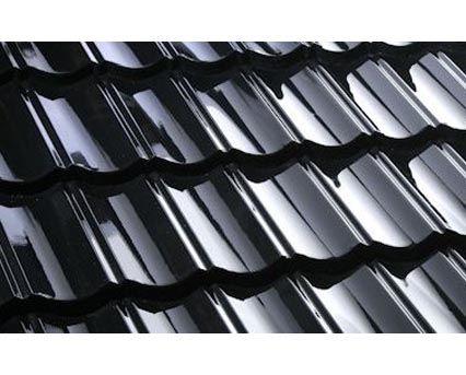 Revit, BIM, Download, Free, Components, Icopal, Decra,tile,tiles, Roof, System,aluminium,steel,panels,traditional,appearance,elegance,satin,high,gloss,terracotta,graphite,mocha,black,green,bordeaux