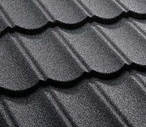 Product: Decra Plus Lightweight Roof Tiles