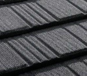 Product: Decra Stratos Lightweight Roof Tiles