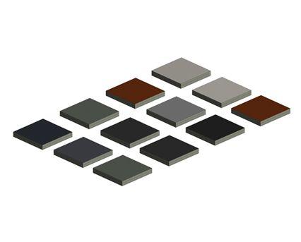 Revit, BIM, Download, Free, Components, Icopal, Roof, System, Profiles, Warm, Roof, Plus