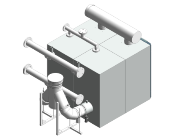 Revit, BIM, Download, Free, Components, Ideal, Commercial, Heating, Boilers, Condensing, Imax, Xtra, Floor, Mounted, Standing, EL
