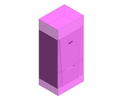 Ideal, Heating, Boiler, Vogue, Combi, combination, Domestic, Hot, Water, 26, 32, 40, kW, C26,C30,C40,GEN2,high,efficiency