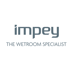 Logo: Impey Showers Limited