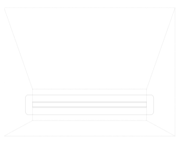 Revit, Bim, Store, Components, MEP, Object, Impey, Plumbing, Fixtures, 14, METRIC, Aqua, Dec, Linear, 4