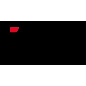 Logo: Intatec