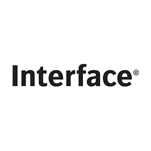 Logo: Interface