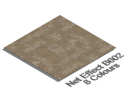 Content, Object, Component, BIM, Store, Revit, 14, Floors, Flooring, Carpet, System, Range, Net Effect B602