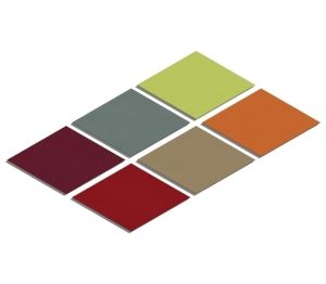 Product: Palette 2000