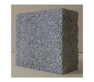 Product: Foundation Units