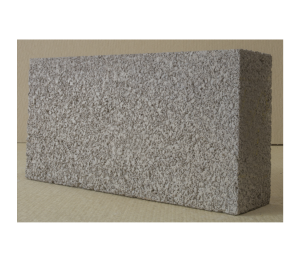 Product: Intercrete Masonry Units