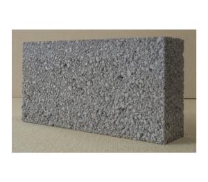 Product: Interlyte Masonry Units