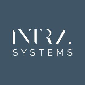 INTRA Systems Logo