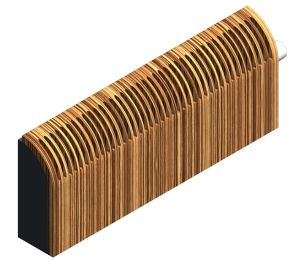 Product: Knock On Wood