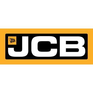 Manufacturer - JCB Logo