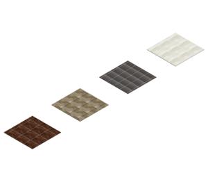 Product: Floor Tiles