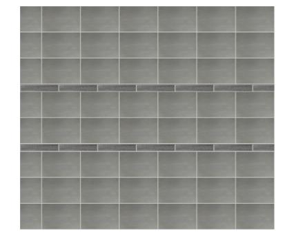 Bim, Content, Object, Component, BIM, Store, Revit, Free, Original, Library, Johnson, Tiles, Select, Intro, Selection, Intro, Wall, Collection, Borders, Stardust, Matt, Glide, Gloss