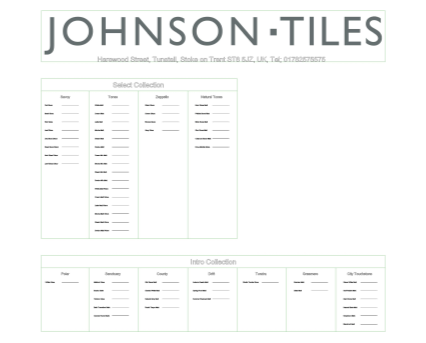 Bim, Content, Object, Component, BIM, Store, Revit, Free, Original, Library, Johnson, Tiles, Select, Intro, Selection, Wall Tiles, Polar, Sanctuary, County, Drift, Tundra, Grasmere, City Touchstone, Savoy, Tones, Zeppelin, Natural Tones,