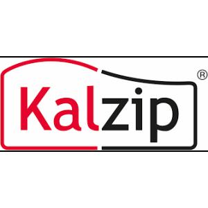 Logo: Kalzip