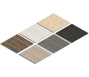 Product: Knight Tile Range