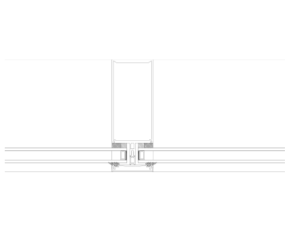Revit, BIM, Store, Components, Architecture,Object,Free,Download,Kawneer,curtain,wall,system,Series, 1202, enhanced, bomb, mitigation, system, explosion, prevention