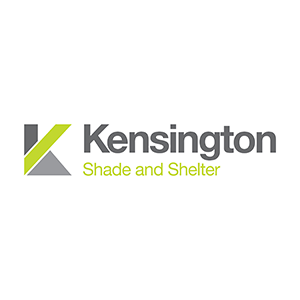 Logo: Kensington Systems Ltd