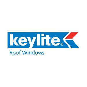 Logo: Keylite