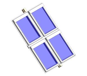 Product: Quad Lite - CP