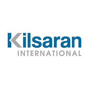 Logo: Kilsaran