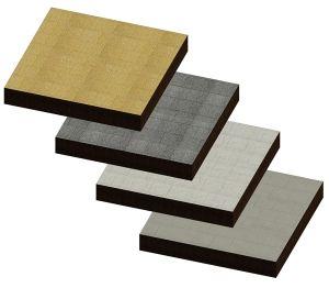 Product: Newgrange Concrete Flag Paving