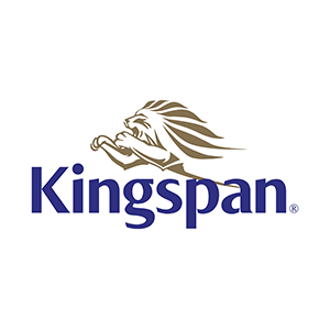 Logo: Kingspan Industrial Insulation Ltd