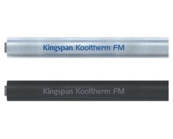 Revit,BIM,Store,Components,Architecture,Object,Free,Download,MEP,Mechanical,Pipe,Content,Kingspan,industrial,insulation,Kooltherm,FM,60,80,120,Pipe,Insulation,High,Performance,HVAC