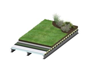 Product: BENCHMARK Envirodek