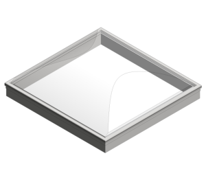 Product: Day-Lite Kapture Roof Light