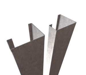 Product: G140 Vertical Support