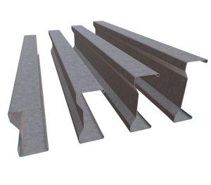 Product: Multibeam Purlin Rails