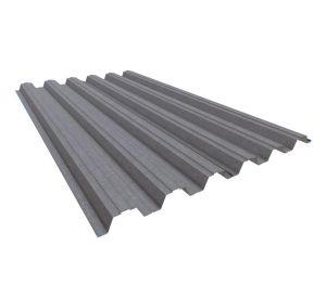 Product: Multideck Floordecking System