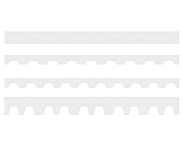 Bim, Content, Object, Component, BIM, Store, Revit, Free, Original, Library, Kingspan, Structural, Products, Multideck, profiled, metal, sheet, floor, deciking, cold, rolled, galvanised, steel, 50, 60, 80, 146, V2, V3
